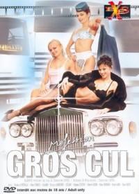 Profession Gros Cul 2001