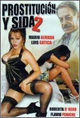 Prostitucion Y Sida 2 (2000) Español