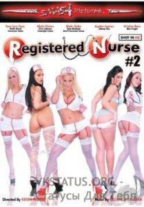 Registered Nurse 2 (2009)