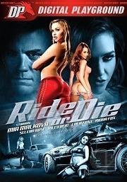 Ride Or Die 2014