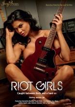 Riot Girls 2013
