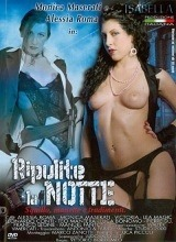 Ripulite la Notte 2008