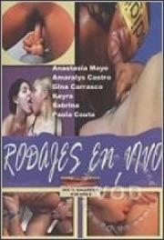 Rodajes en Vivo 1 Español
