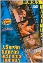 ¿Serán Futuras Actrices Porno? Español