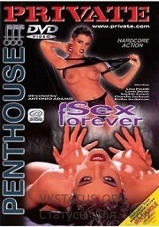 Sex Forever - Private Penthouse 9 (2008)
