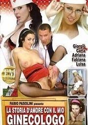 Sexo Con El Ginecologo 2010 Español