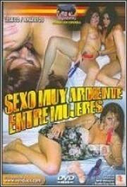 Sexo Muy Ardiente Entre Mujeres Español