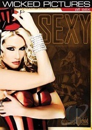 Sexy 2011