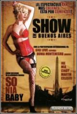 Show en Buenos Aires Español
