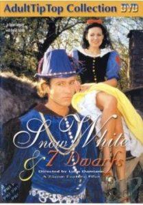 Snow White & 7 Dwarfs 1995