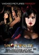 Snow White XXX - An Axel Braun Parody 2014