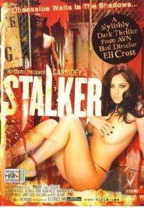 Stalker 2014