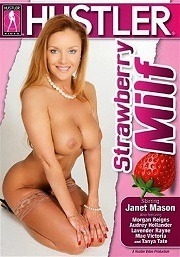 Strawberry MILF 2015