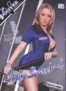 Strip Search 2010