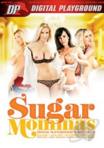 Sugar Mommas 2014