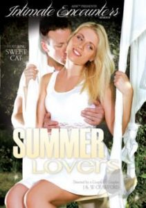 Summer Lovers 2013