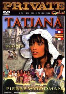 Tatiana 1997