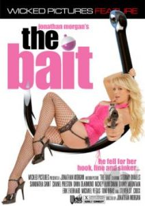 The Bait 2014