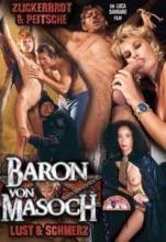 The Baron von Masoch 2014