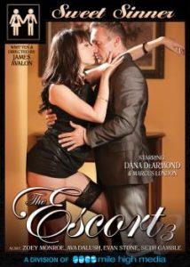 The Escort 3 (2014)