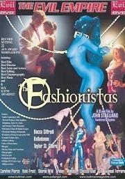 The Fashionistas 2003