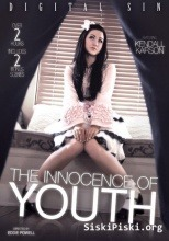 The Innocence Of Youth 2012
