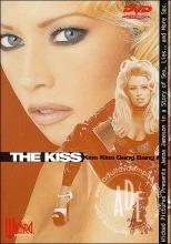 The Kiss 2013