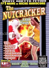 The Nutcracker A XXX Parody 2011