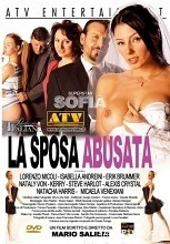 The abusata sposa 2014
