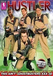This Ain't Ghostbusters XXX 2011