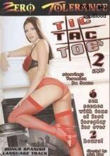 Tic Tac Toes 2 (2005)