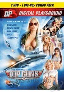 Top Guns 2011