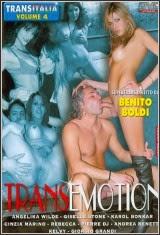 Transacción (Transemotion Transitalia 4)