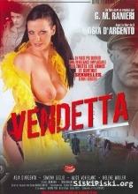 Vendetta 2008