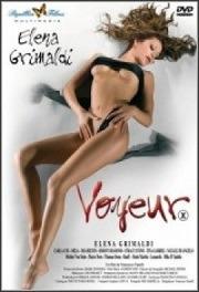 Voyeur X Spanish