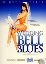 Wedding Bell Blues 2008
