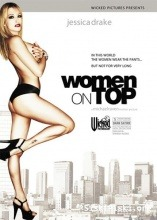 Women On Top 2006