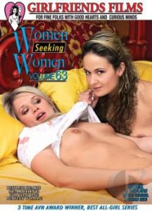 Women Seeking Women 63 (2010)