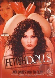 Fetish Dolls 2007