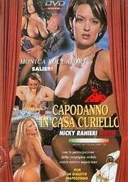 12 Uhr Nachts - Capodanno in casa Curiello 2002