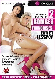 2 Bombes Francaises 2013