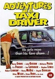 Adventures of a Taxi Driver 1978