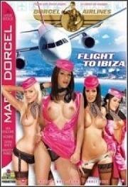 Aerolineas Dorcel 4: Vuelo a Ibiza 2009 Español