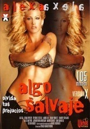 Algo Salvaje Español