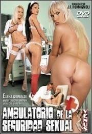 Ambulatorio de la Seguridad Sexual 2012 Español