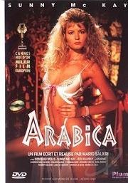 Arabica 2006