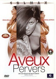 Aveux Pervers 1999