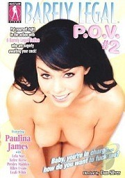 Barely Legal POV 2 (2008)