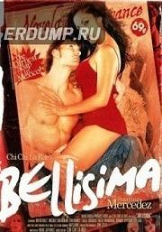 Bellisima (Chi Chi LaRue's) 2005