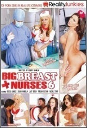 Big Breast Nurses 6 (2011) Español